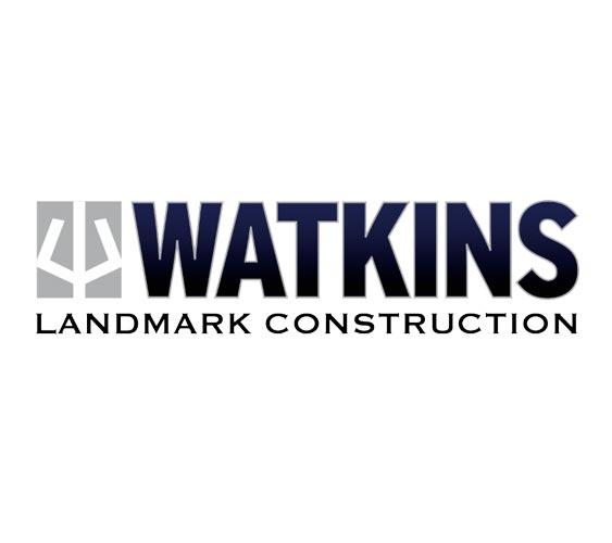 Watkins Landmark Construction